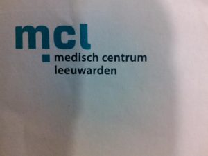 mcl 1