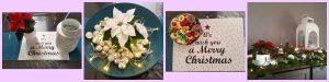 kerst blog 3