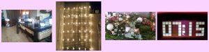 kerst blog 7